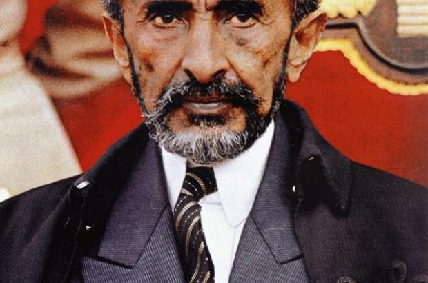 Seven Things you don't Know about Emperor Haile Selas...