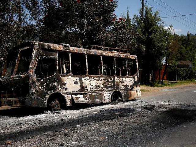 Ethiopia unrest fueled by HRW and opposition in dias...