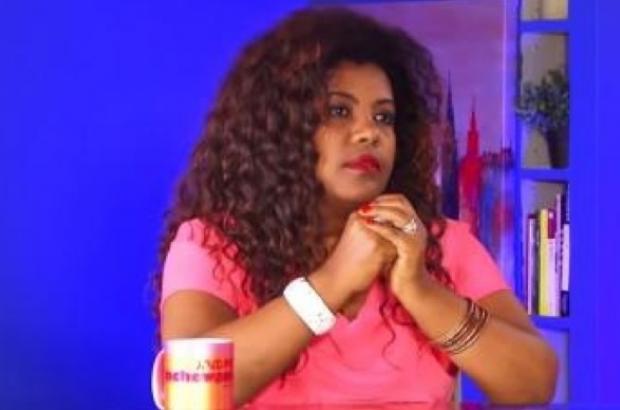 Emama Chebe Aka Artist Seble Tefera Killed in a Car Accident