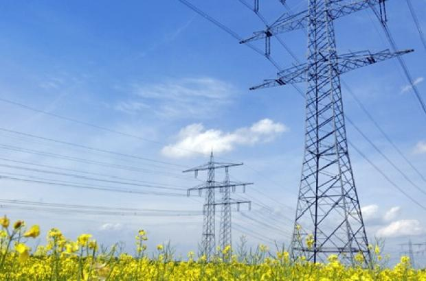 EEP to build power transmission, distribution stations in Addis with $98 mln