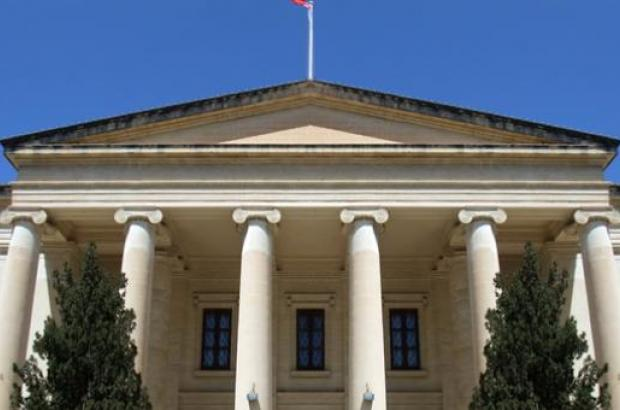 Ethiopian man charged with human trafficking in Malta