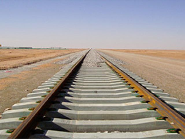 Ethio-Djibouti Rail Way to Start Full Service on Sep...