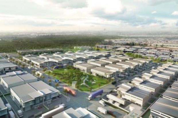 Corporation, Chinese firms ink agreement for construction of Mekelle, Kombolcha industrial pa...