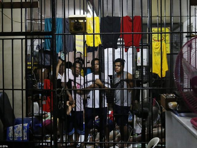 Philippine's President Urged his Citizens to Kill ...