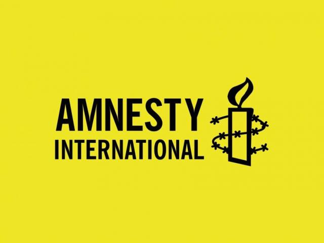 Amnesty International: Draconian measures will escalate the deepening crisis in Ethiopia