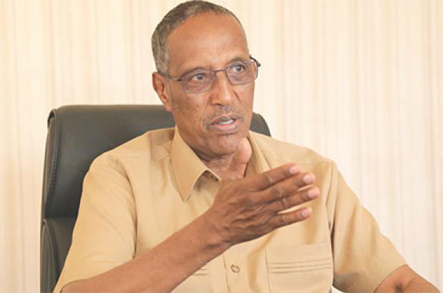 Somaliland politician blames Ethiopia for delayed recognition