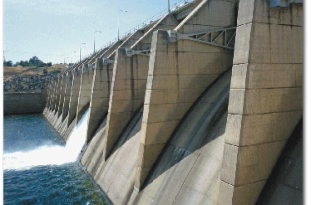 Three Years Plan for Tendaho irrigation dam and yet not compelete on its 10th year