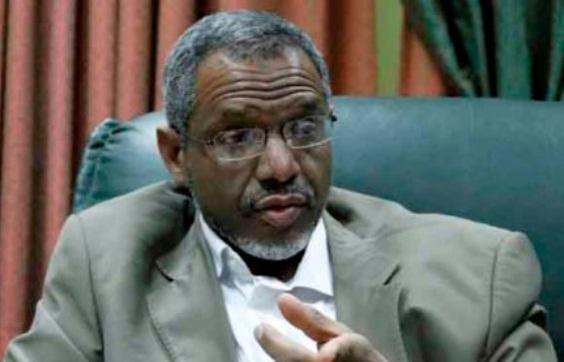 Egypt, Sudan Discuss Nile Water