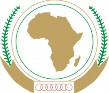 10th African International Media Summit (AIMS) to be held in Addis