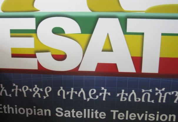 Man accused of spying for ESAT sentenced to four years in prison