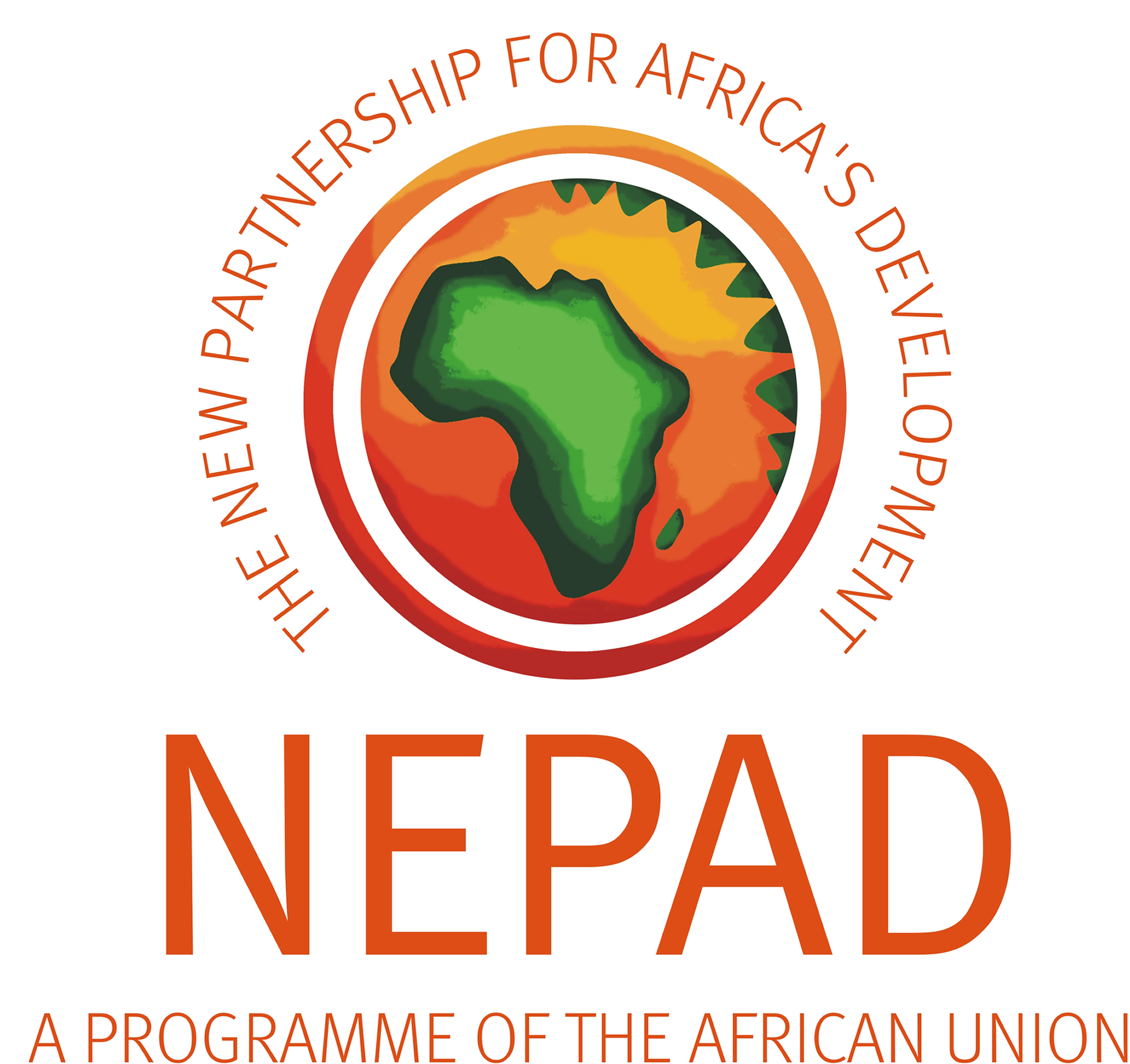 NEPAD to open office in Addis Ababa