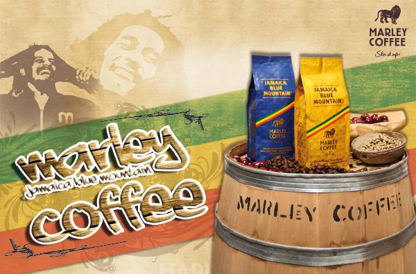 Marley Coffee cleaning wet mills in Ethiopia's Sidama region