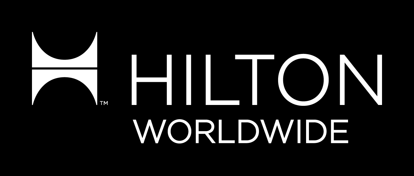 how hilton hotels builds a relationship Here's a look at how its founder built the brand and how he saved his hotels   with minor exceptions each hilton hotel is considerably more.