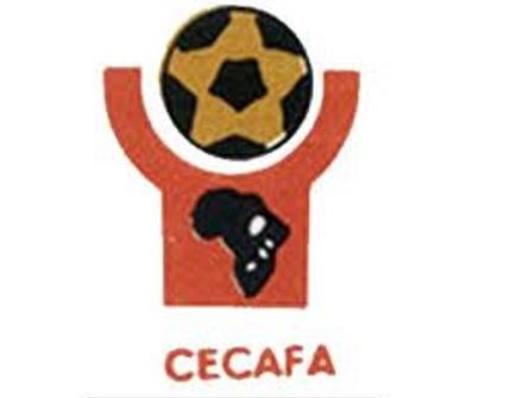 CECAFA Senior Challenge Cup Cancelled