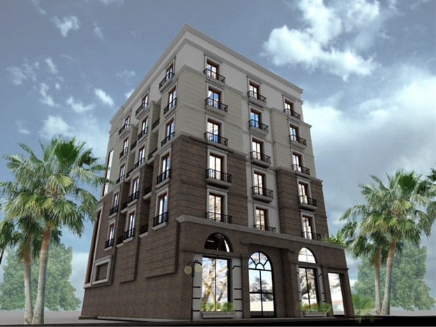 BON Hotels Opens in Addis Ababa