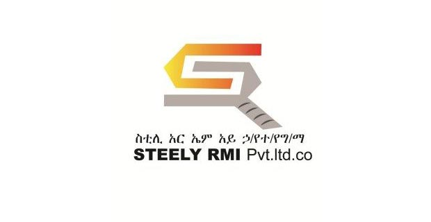 Steely to Lose 800m Br Government Contract Due to Audit Report Accuracy