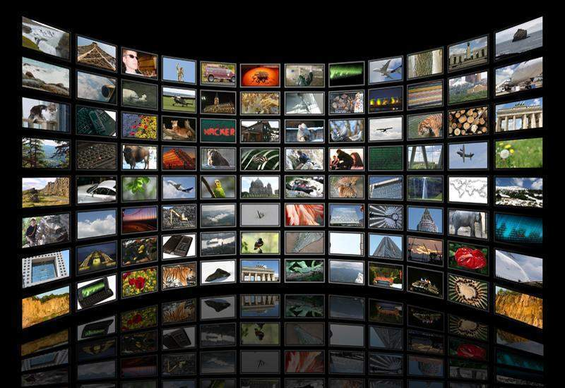 Ethiopia to Licenses 22 TV Channels