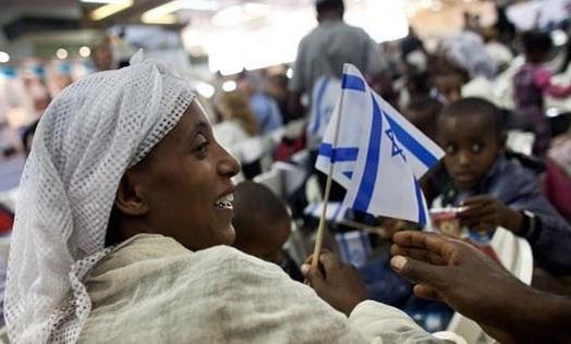 Ethiopian rabbis accuse Israeli rabbinate of racial discrimination