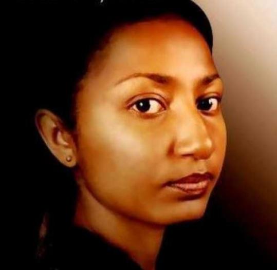 Reyot Alemu released from prison