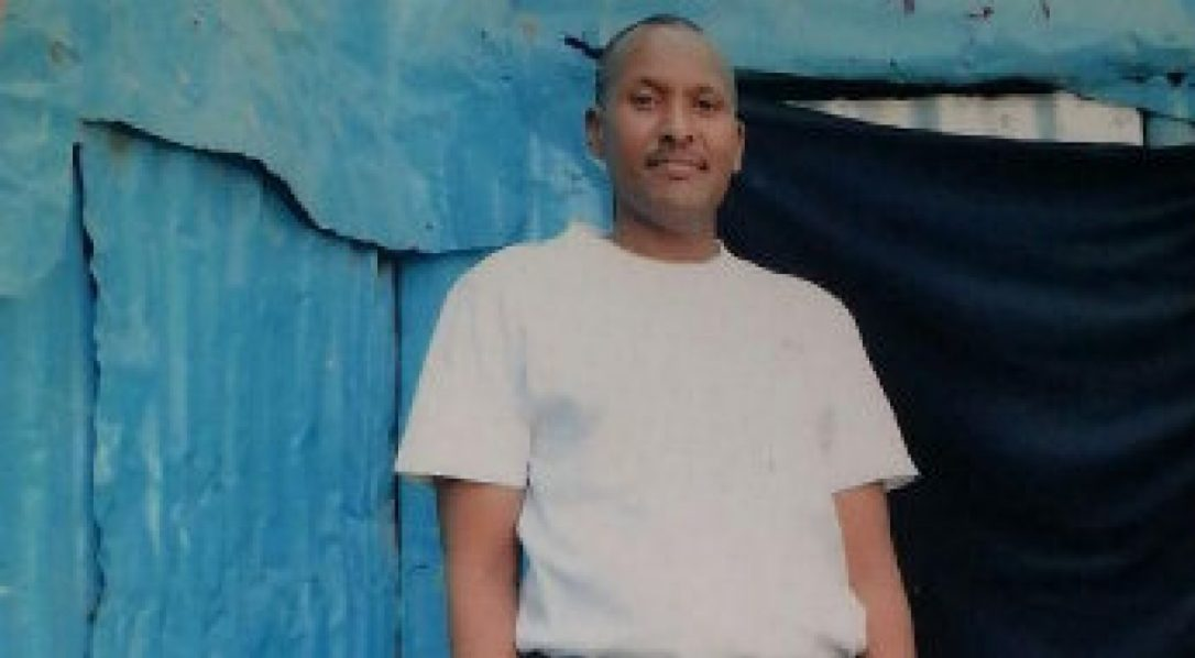 Canada Continued Its Effort to Take Back Its Citizen Jailed in Ethiopia