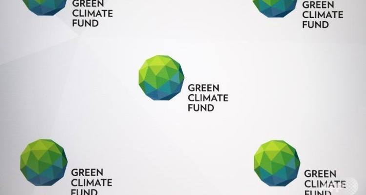 The Government of Ethiopia Granted US $50 mln from the Green Climate Fund (GCF) for Climate-Resilience Projects (Press Release)