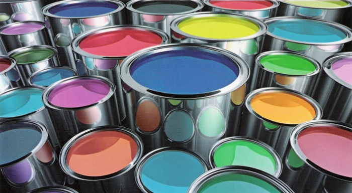 Jelaram Pvt Ltd Sold 50 pct Share of Its New Paint Manufacturing to Indian Company