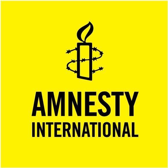 Amnesty: Ethiopian police arrest Somaliland journalist