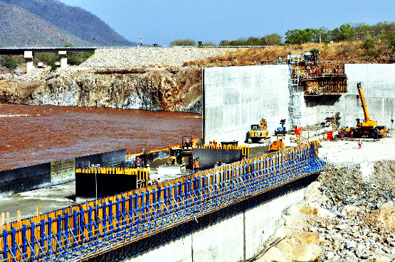 Ethiopian dam deal ignores science, warn experts