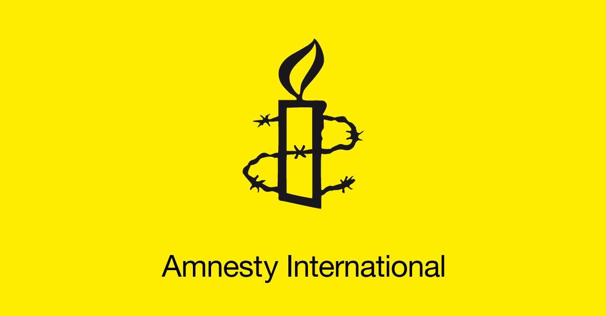 Ethiopia: Respect court rulings and release opposition members
