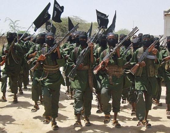 Court hears defense witnesses on case of suspected al-Qaida terror wing in Ethiopia
