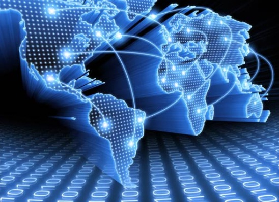 CIGI-Ipsos global survey: Internet access should be considered human right