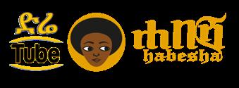 DireTube - Ethiopian Largest Video Sharing Site