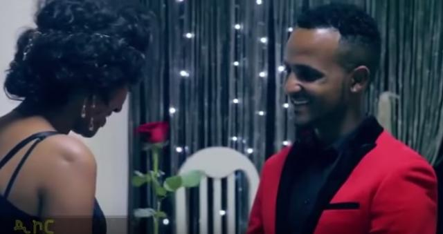 Workneh Asrat   Agegnehu (New Ethiopian Music 2016)