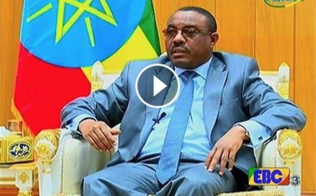 Ethiopia may not achieve double digit economic growth