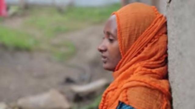Documentary on Migration - Kelem Ethiopia