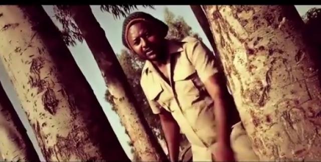 Tesfalidet  Zeru - chilalye (ቺላልዬ) New Ethiopian Tigrigna Music Video 2015