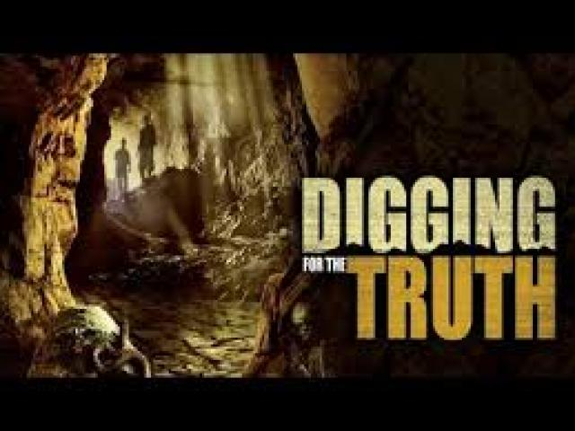 Digging for the Truth: The Real Queen of Sheba