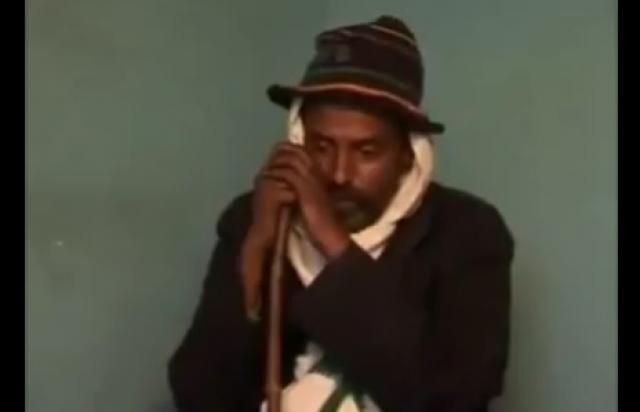 Window (ዊንዶ) Mekonen Leake - Ethiopian Comedy