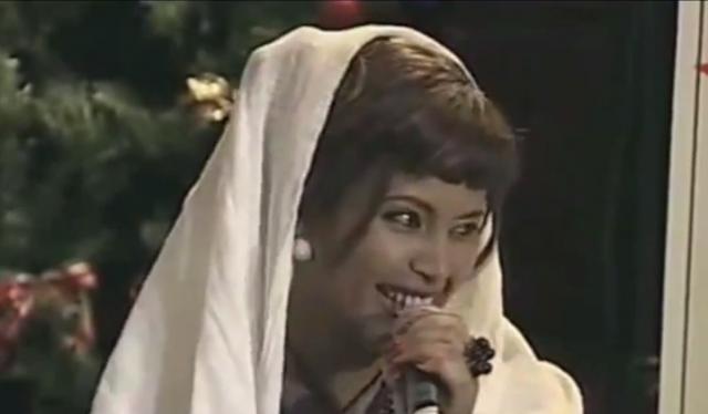 Artist Tigest Girma's Vocal Skill