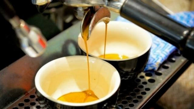 Coffee can reduce risk of liver disease