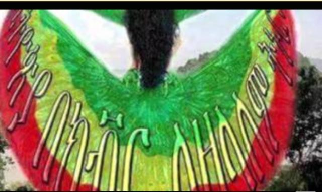 Ethiopia: Yidnekachew Tsegaye /Yidu/ - Lalut Enidres - New Song Dedicated to Victims Gambella attack