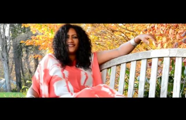 Alem Kebede - Dae Bushu (ዳኤ ቡሹ) - New Ethiopian Music Video 2016