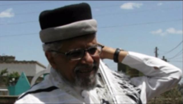 From Da'amat to EPRDF- Christianity in Ethiopia - SBS Amharic