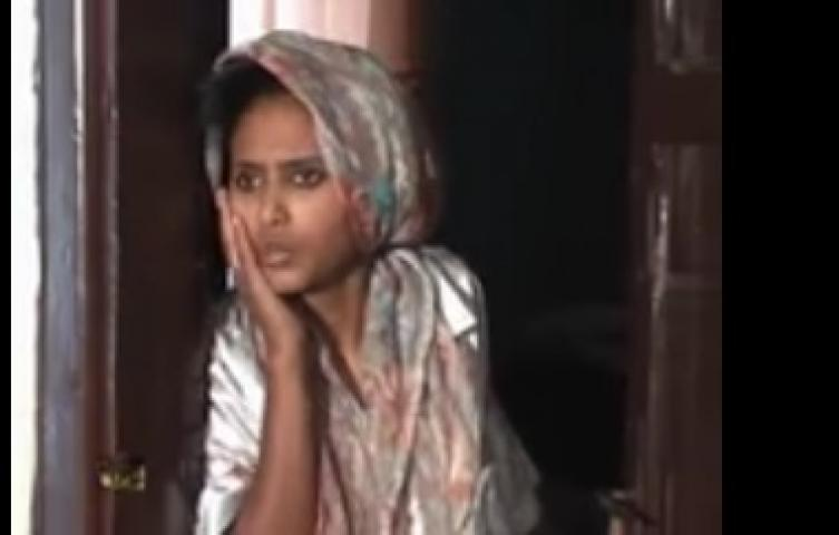 Hanna (ሃና) Short Ethiopian Drama