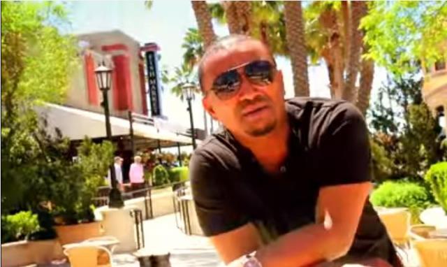 Alazar Atsbeha (Aleco) - Medina (መዲና) New Ethiopian Tigrigna Music Video 2016
