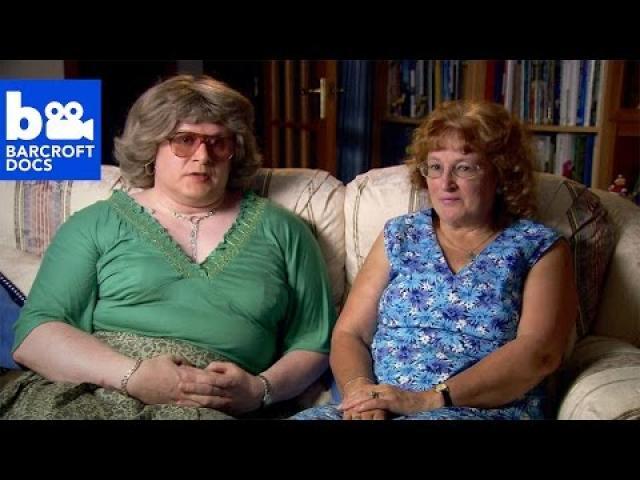 DOCS: Transvestite Wives