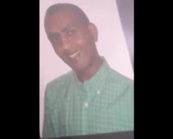 The hidden hand of Habesha Diasporas gang up on fellow Ethiopians - Part 3