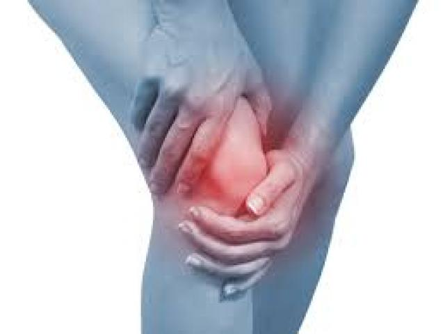 Knee Pain Relief Exercises -  Zami FM