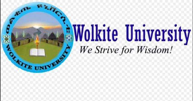 Ethiopia: EPRDF led meeting with Wolkite University staffs