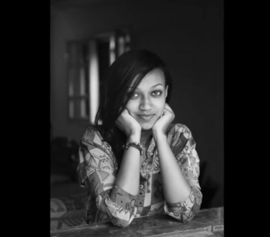 Chelina - Sai Bai (ሳይ ባይ) New Ethiopian single 2015